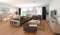Апартаменты в Le Saint Pierre: чем они хороши?