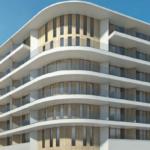 Трехкомнатная квартира резиденции Saint Pierre за 635 000 евро